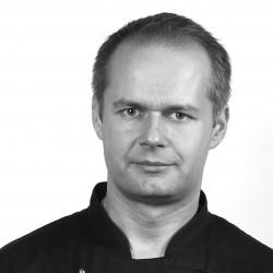 Jan Kracík