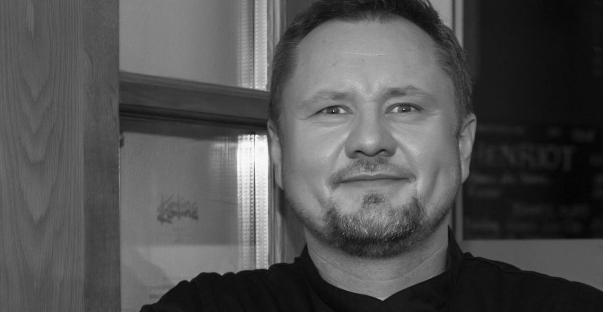 Miroslav Kalina