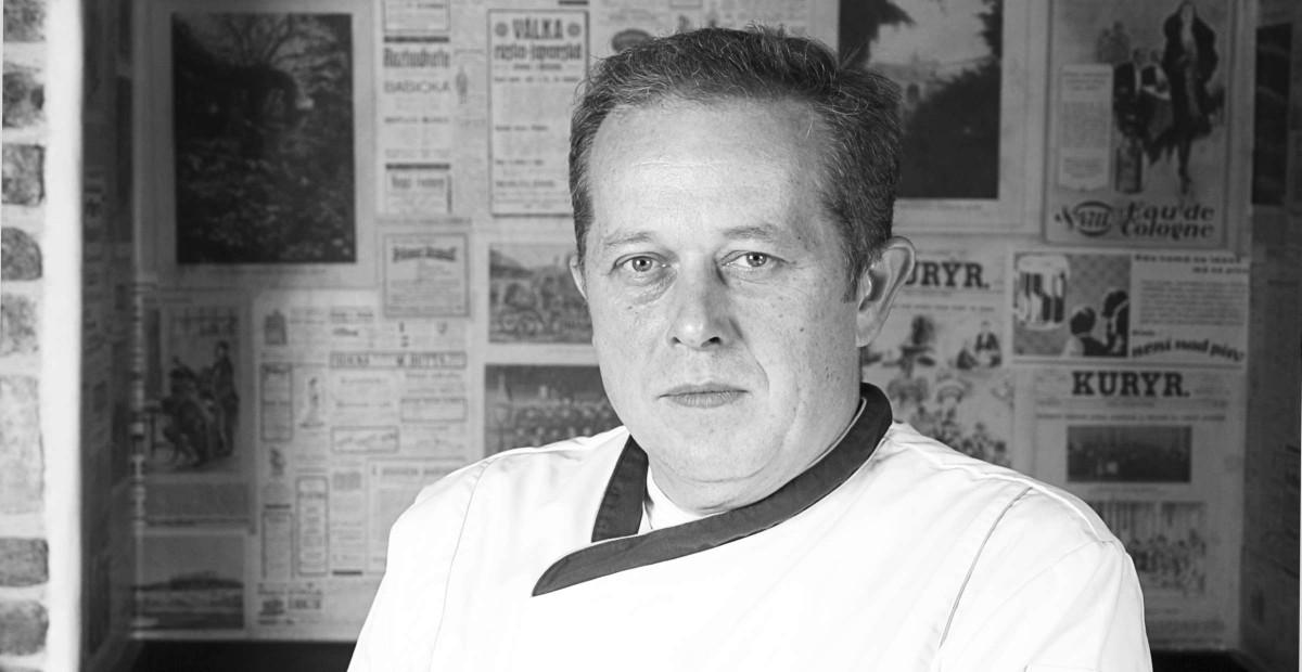 Petr Řepásek