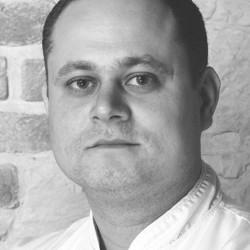 Šéfkuchař Jozef Evan