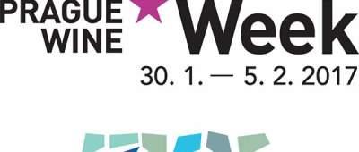 PWW 2017