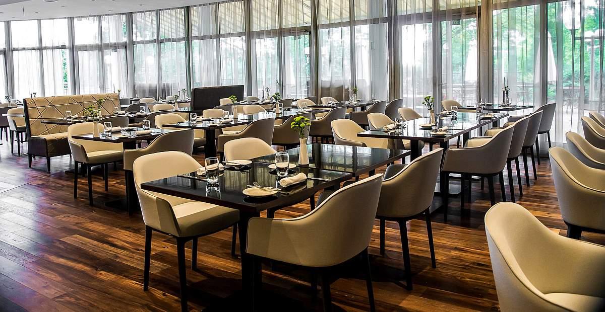 Recenze ristorante il giardino foodology for Il giardino milano ristorante