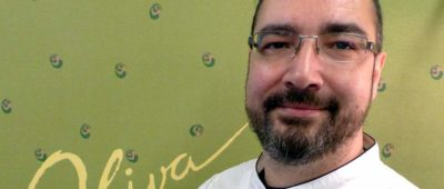 Luca Norcia