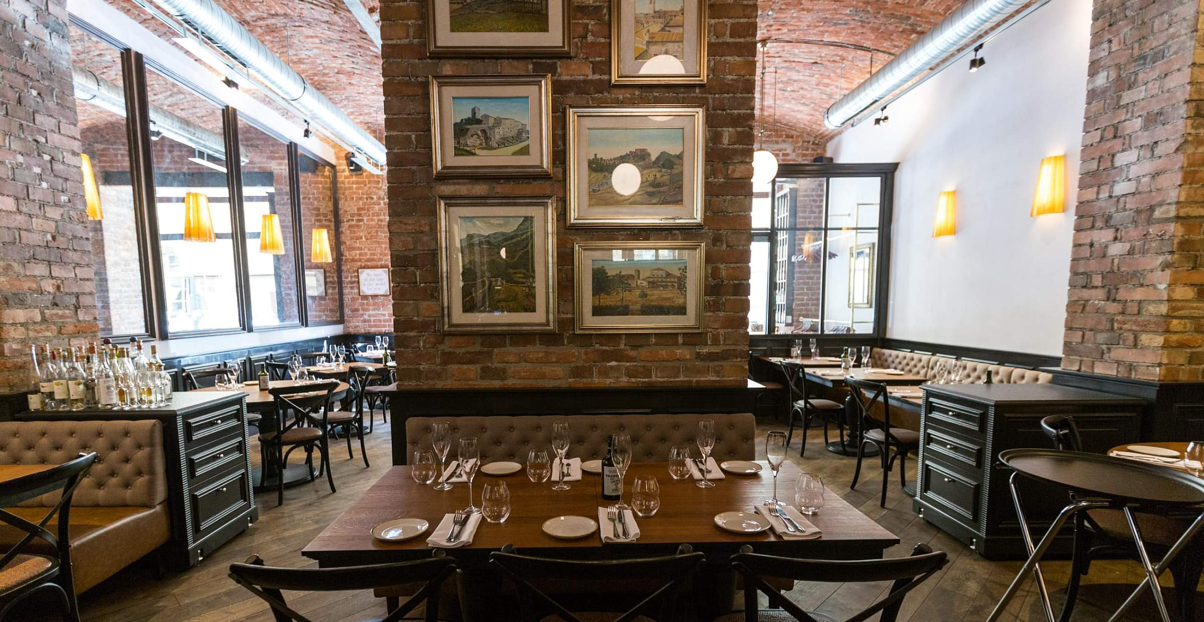 Recenze la finestra in cucina foodology for Finestra in cucina